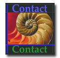 Contact VP image